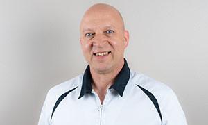 Arto Tolvanen, Savon Ranka