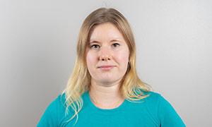 Jonna Marika Eskelinen, Savon Ranka