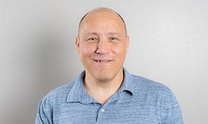 Kari Silén, Savon Ranka